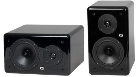 7320e05c5dc7 Status Topik   Dijual Jenis   Speaker Merk Barang   XTZ 93.22MKII Harga  Barang   Rp 5.200.000. Kondisi Barang   NEW   X DEMO